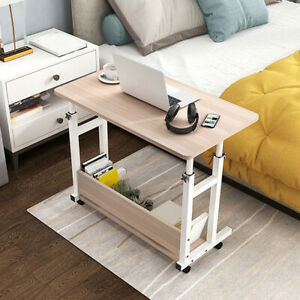 Home Office Chair Can Lift And Move The Computer Desk Bedside Table