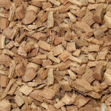 175g Coconut Husk Chips for Orchids, Anthurium & Hoya Plants