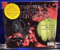 Insane Clown Posse - Psychopathic From Outer Space vol. 2 CD SEALED twiztid icp