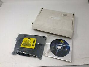 Aureal Vortex V1 PCI Sound Card v1  AU8820B2 - Brand new