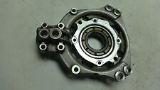 1969 BMW R69S AIRHEAD R69US SM145B ENGINE LATE ALUMINUM BEARING CARRIER