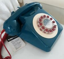 746 old style TELEPHONE