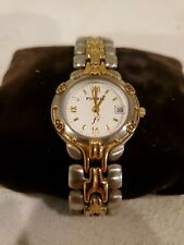 Ladies Fossil F2 Watch ES-8871 - Used