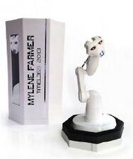 Mylène Farmer Timless 2013 : le film - Edition Limitée 2 Bluray + 2 DVD + Robot