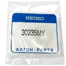 Seiko 30235MY Kinetic Capacitor Battery 5M42 5M43 5M45 5M62 5M63 5M65 - MB05MY