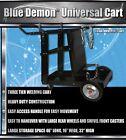 Blue Demon Universal Welding Cart