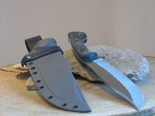 Condor Plan A Knife COCTK2823-898HC Code 62726