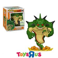 "Funko Dragon Ball Z - Porunga 6"" Pop! Vinyl Figure ECCC 2019 Exclusive"