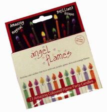 Artículos de fiesta color principal multicolor, Navidad para todas las ocasiones