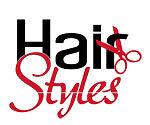 hairstyless-2015
