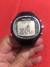 POLAR CS300  Heart Rate Monitor  Watch