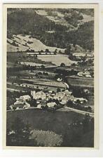 AK Laimbach, N. Ö., 1924