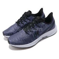 Nike Wmns Air Zoom Pegasus 36 PRM Rise Sanded Purple Women Running AV6259-500