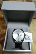 Calvin Klein Mens Watch (Brand New)