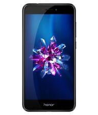 Huawei Honor 8 32GB Dual SIM - Black