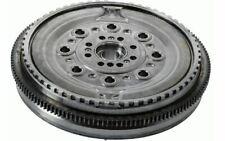 SACHS Volant moteur pour SSANGYONG KYRON 2294 000 294 - Pièces Auto Mister Auto