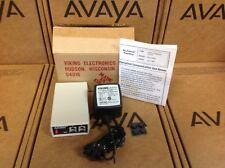 VIKING DLE-200A VIKING ELECTRONICS NEW