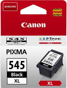 Originale Canon Cartuccia d'inchiostro nero PG-545XL 8286B001