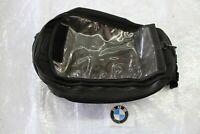 Tankrucksack Tanktasche Tasche Suitcase BMW K1200 RS 96-00 #R5200