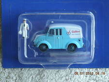 87-001 Vintage Galliker's Dairy Milk Delivery Truck NEW IN BOX