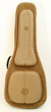 Tribal planet GSX7 electric guitar case  NEW