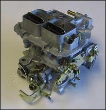 Genuine new Weber 38DGMS  carb. Ford V6 Essex carburettor manual choke Scimitar