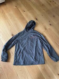 Severne Showerproof Jacket - XL