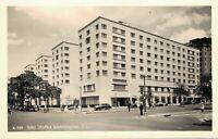 USA Hotel Statler Washington D.C. RPPC 04.26