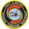 USAF NASA National Aeronautics & Space Administration SP-211 STS-110 Space Shut