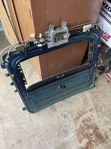 95-98 Nissan 240SX S14 Sunroof Assembly  OEM