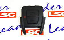 GENUINE Vauxhall VECTRA OMEGA FRONTERA ASTRA - REMOTE FOB BUTTONS - NEW - GM