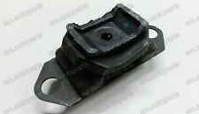 Left Engine Gearbox Mount For Renault Clio Megane Scenic Modus 1.4i 1.5 dCi 1.6i