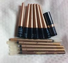 Revlon Wholesale Make up Product New set of 12