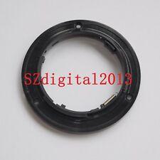 Original Lens Bayonet Mount Ring For Nikon 18-135mm 18-55mm 18-105mm 55-200mm