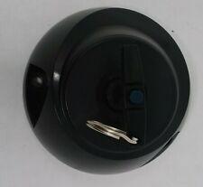 Sensormatic Ultra Tag Basic Detacher Mkd400 Bl Device Only