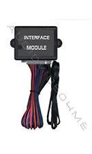 2008-2010 GM-LAN Transponder Override Key Bypass Module