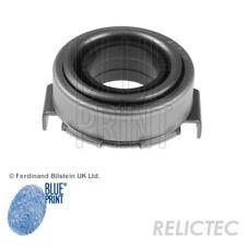 Central Clutch Release Bearing for Suzuki:LIANA,VITARA,SWIFT II 2,BALENO