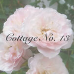 Cottage No 13