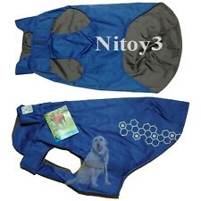 """RC Pet Products Venture Shell Lightweight Dog Jacket Chest Fit: 22-28"""""""