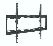 """Emerald Fixed TV Wall Mount For 37""""-70"""" TVs (3063)"""