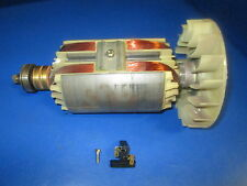 CHINESE GENERATOR 5.5 KW /5KW  ARMATURE ** NEW **