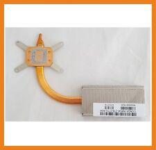 Disipador Toshiba Satellite L40 L45 Heatsink H000001500 / 13GNQA1AM040