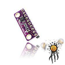ESP8266 IoT 4Channel ADS1115 AD Konverter Modul I2C 860sps +16gain Arduino TE570