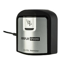 X-Rite i1Display Studio
