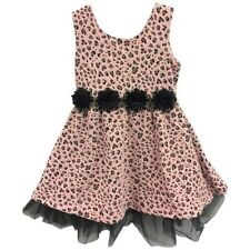 JAKO-O Mädchenkleider