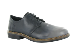 Men's Naot Chief Grey/Black EU 43 US 10