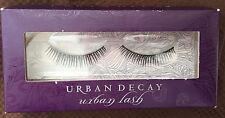 Urban Decay- Urban Lash-  False Eye Lashes - Style:   HOAX     New In Box