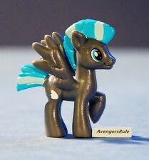 My Little Pony Wave 11 Friendship is Magic Collection 14 Cloud Chaser