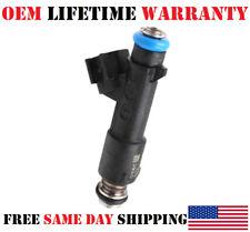 -1unit- Reman OEM Delphi Fuel Injector *08-12 Chevrolet Colorado 2.9L I4/3.7L I5