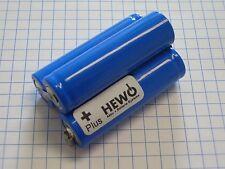 Moser ChromStyle 1871 Ersatzakku 3.6V 2800mAh NiMh Akku Batterie Accu NEU